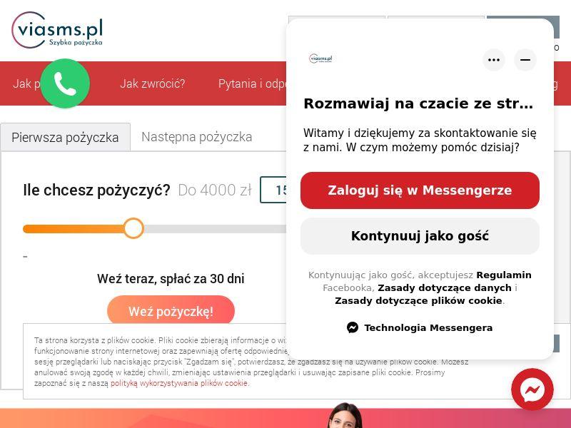 viasms (viasms.pl)