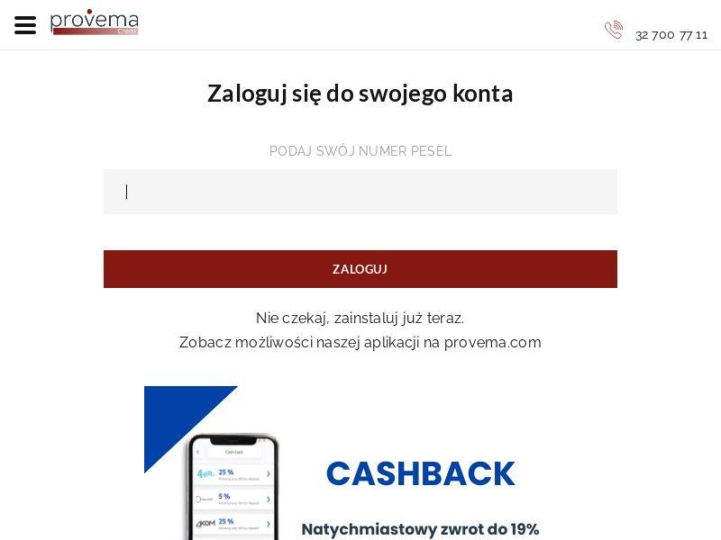 provemacredit (provemacredit.pl)