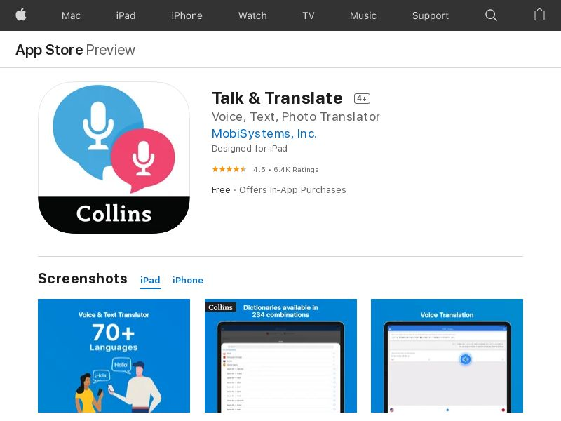 MB|||Talk&Translate_iOS_US_CPA_(PURCHASE_PROMO_SERVER)|CPA|M1720