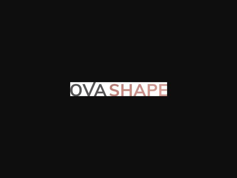 Ovashape Germany