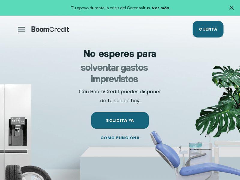 boomcredit (boomcredit.mx)