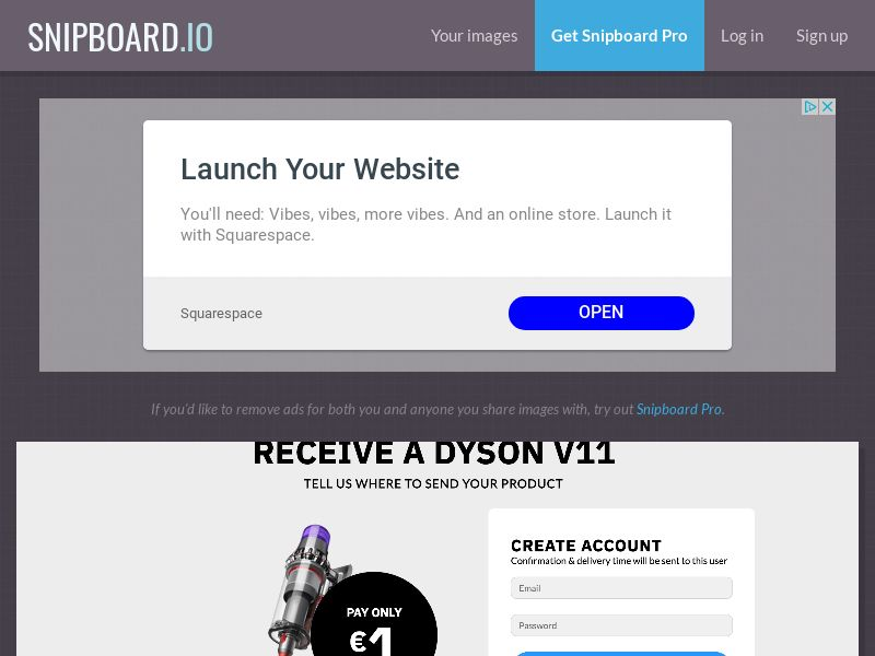 40647 - FR - CorePlays - Dyson - CC submit