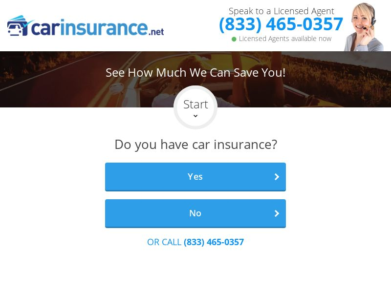 12673) [WEB+WAP] CarInsurance - US - CPL