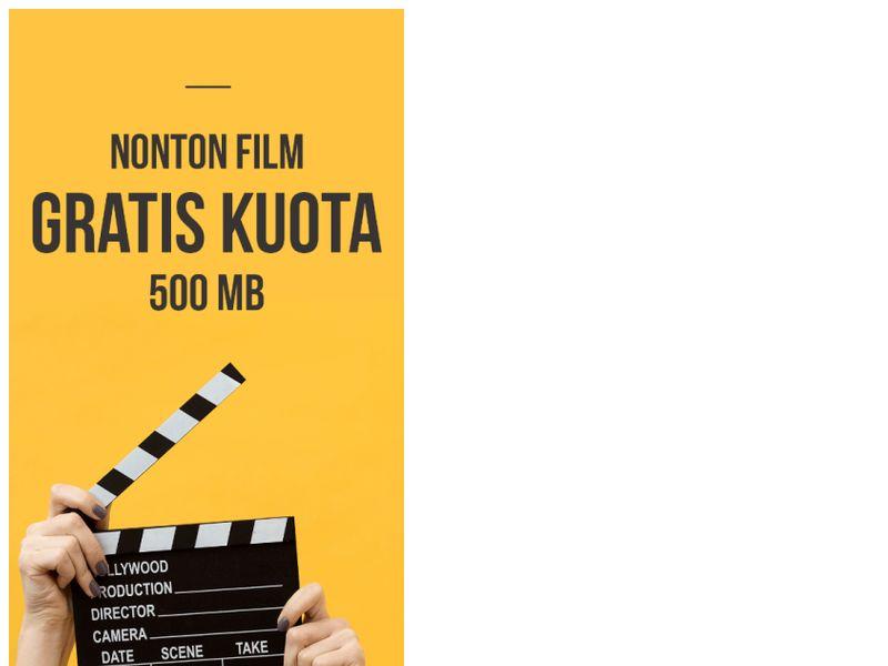 Click Movie XL