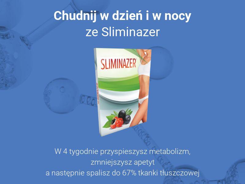 sliminazer_PL (Web/Desktop) (manual) (sweeps) (CPL=SOI)