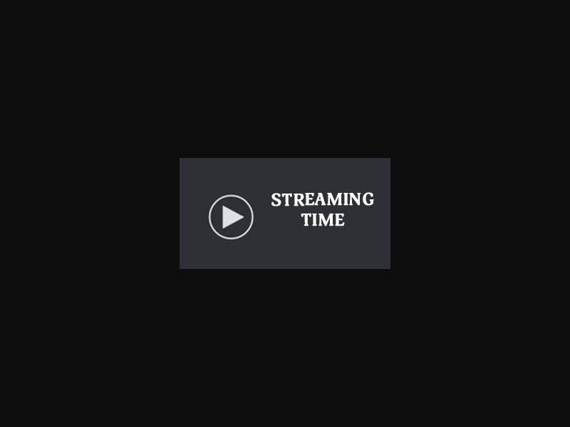 WWE Videos Telenor