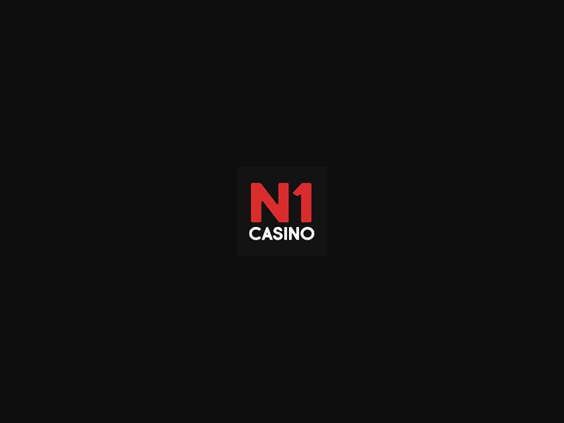 N1 Casino | Minimum FTD (no baseline) | Global