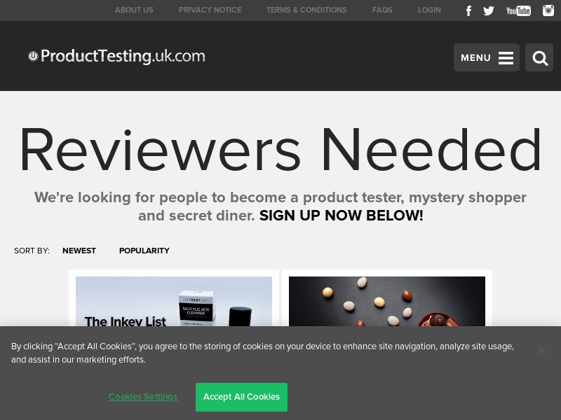 Email Submit - Weber Bar-B-Kettle - SOI (UK)