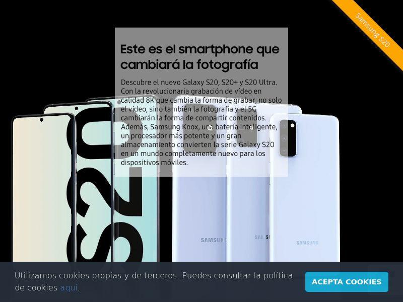 Win an iPhone 11 SOI MX