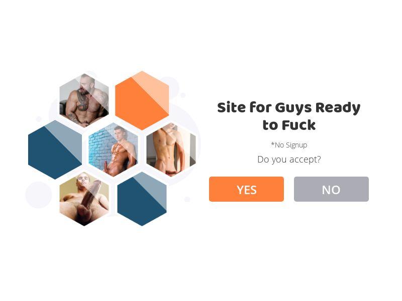GaysGoDating - SOI - Responsive - US