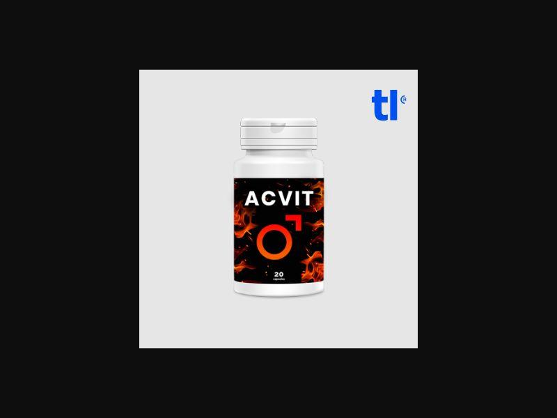 Acvit (hair)
