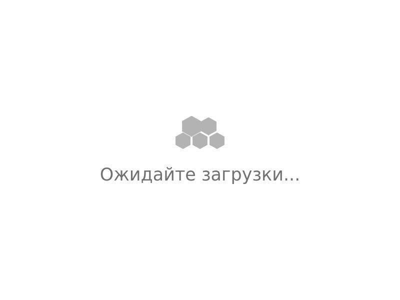 Joy Casino CPA RU, BY, KZ, LV, LT, EE [Facebook (App), Instagram (App), Google Ads (UAC), Яндекс.Директ (РСЯ)]