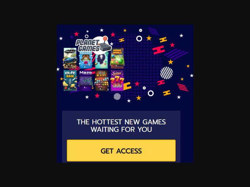 Maxi Games (ZA)