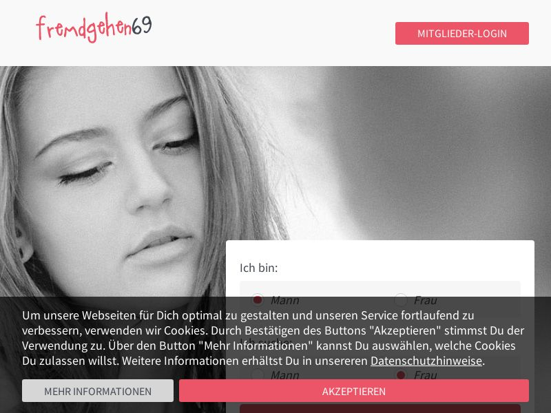Fremdgehen69 DOI MOB (DE,AT,CH) (private)