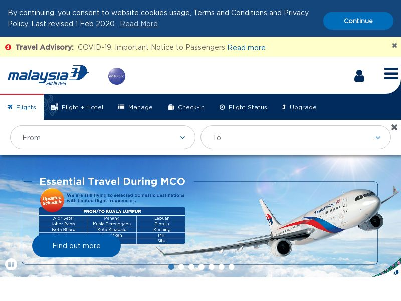 Malaysia Airlines_WW
