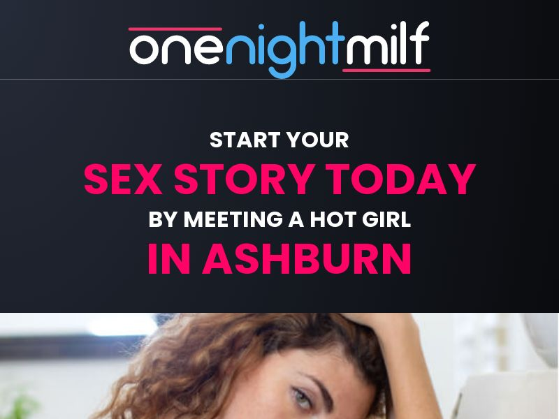 One Night Milf - US, CA, NZ, UK, AU (AU,CA,NZ,GB,US), [CPL]