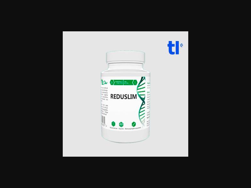Reduslim - weightloss - CPA - COD - Nutra