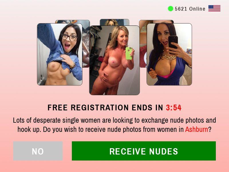 UgetLaid :: PPL :: Nude Landers