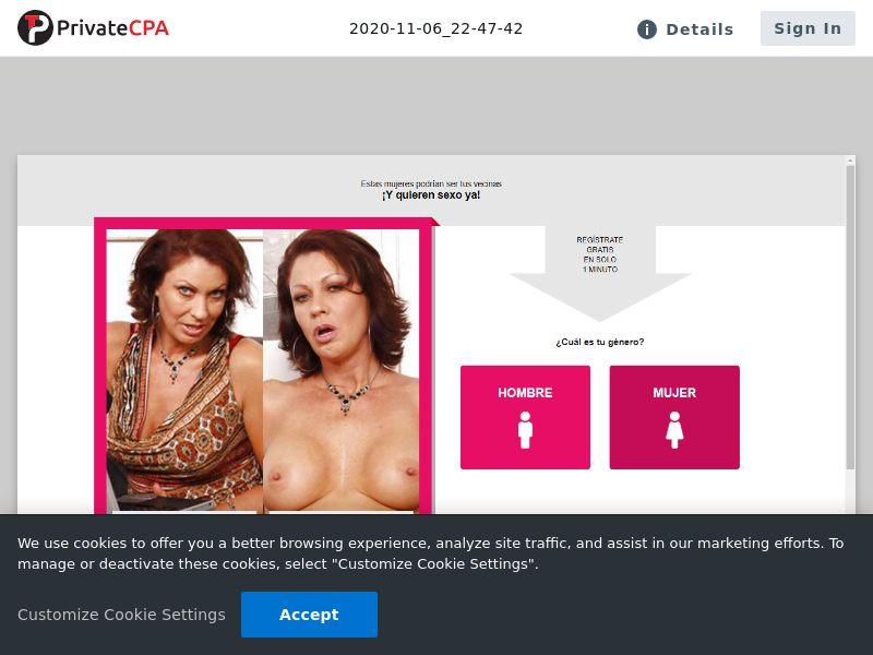 ClubPecadoras [WEB] (DOI)   ES