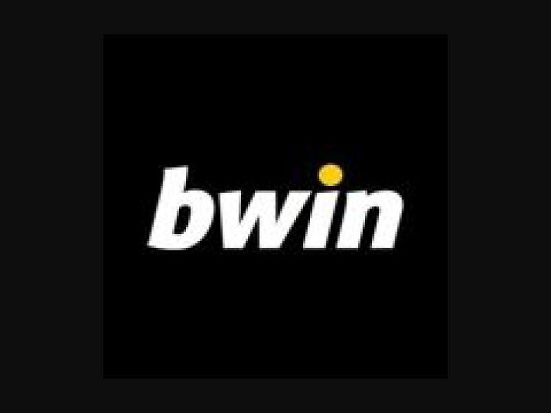 Bwin Sports Betting - IOS - CPI - Belgium