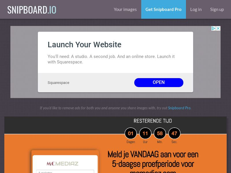 CoreSweeps - Samsung Galaxy S10 (Orange) CZ - CC Submit