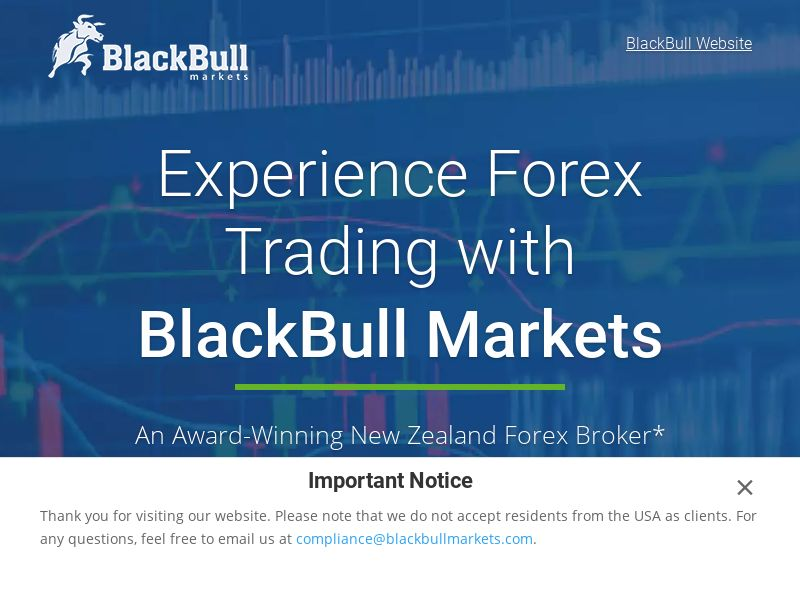 Forex (Qualified Trader) - CPA up to $600 - Regulated Broker Campaign (English)