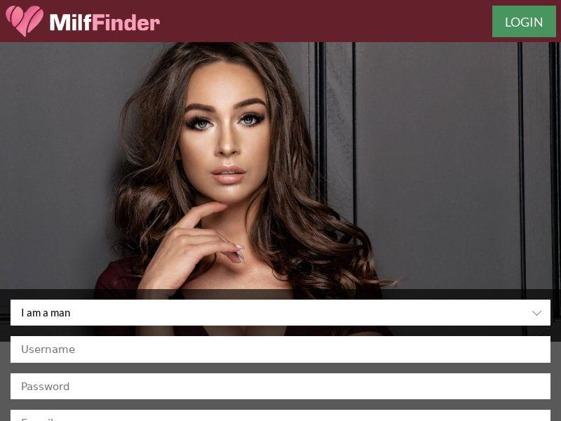 Milffinder SOI WEB multi-geo (private)