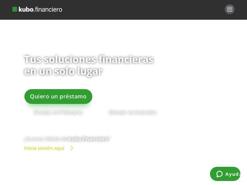 kubofinanciero (kubofinanciero.com)