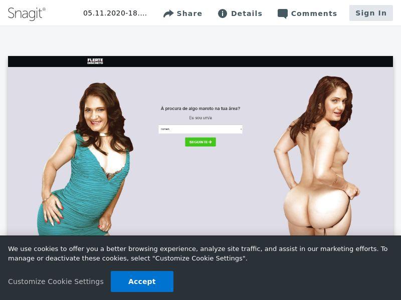 Flertediscreto [WEB] (DOI)   PT