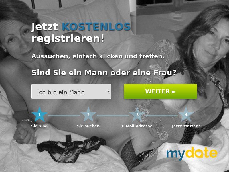 Flirt-Lounge - SOI - Desktop/Tablet - DE