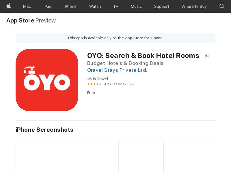 MB|||OYORooms_iOS_IN_CPE (Check-in)|CPA|M2072