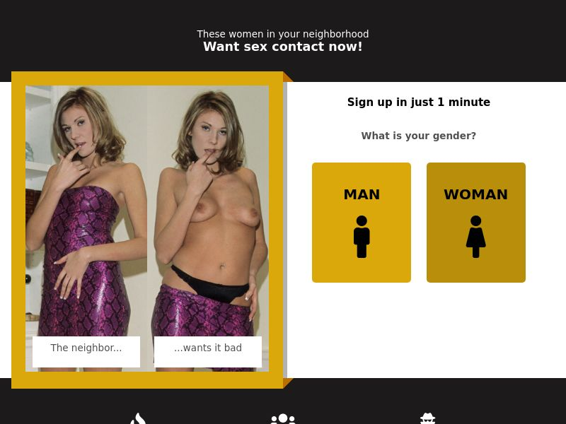 NZ - thesecretseductress.com - CPL DOI - WEB/TAB