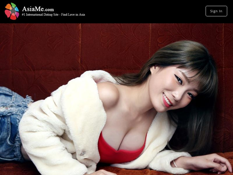 AsiaMe Hot - SOI - US/CH/DK/FI/UK/IS
