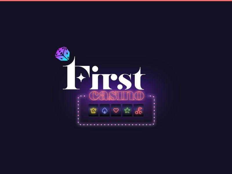First Casino FD UA