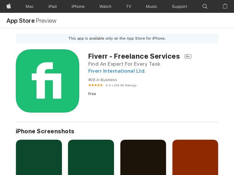 Fiverr_iOS_CA (CPE=book a gig)