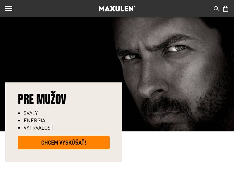 Maxulen - SK (SK), [CPA]