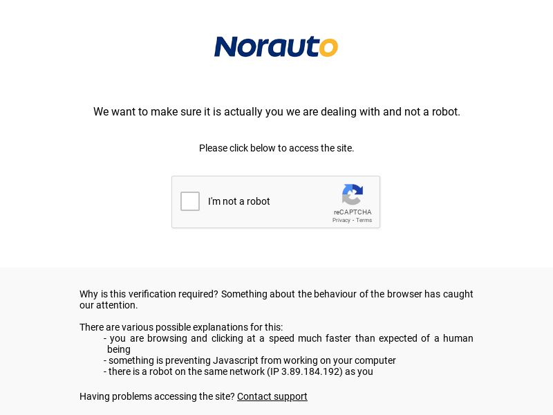 Norauto - PL (PL), [CPS], Motoring, Car parts, Car accessories, Services, Sell, moto
