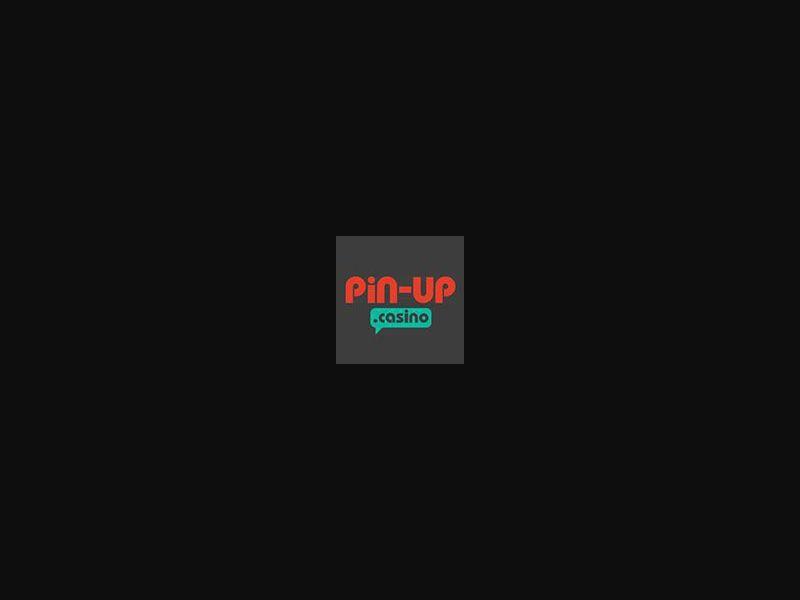 Pin-Up.casino   Minimum FTD (no baseline)   AZ, KZ, MD, PT, RU, UA