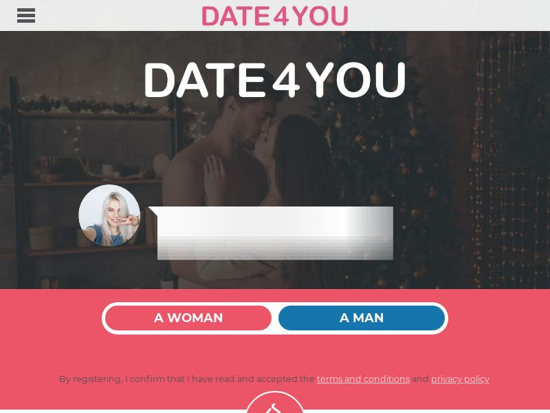 Fremdgehen69  Adult Dating PPS   DACH
