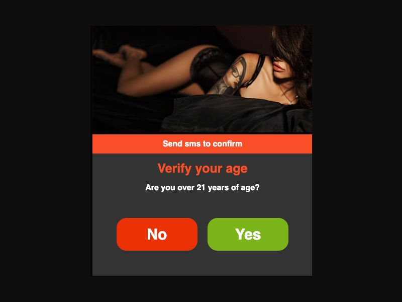 Age Verify Chat [WW] - Click to sms