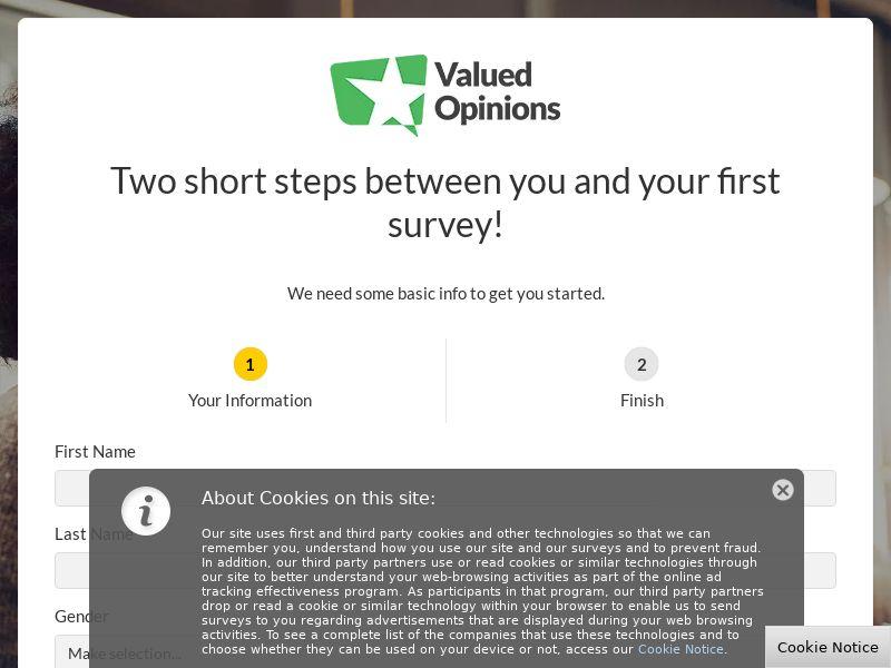 Valued Opinions Singapore - DOI - CPA   SG