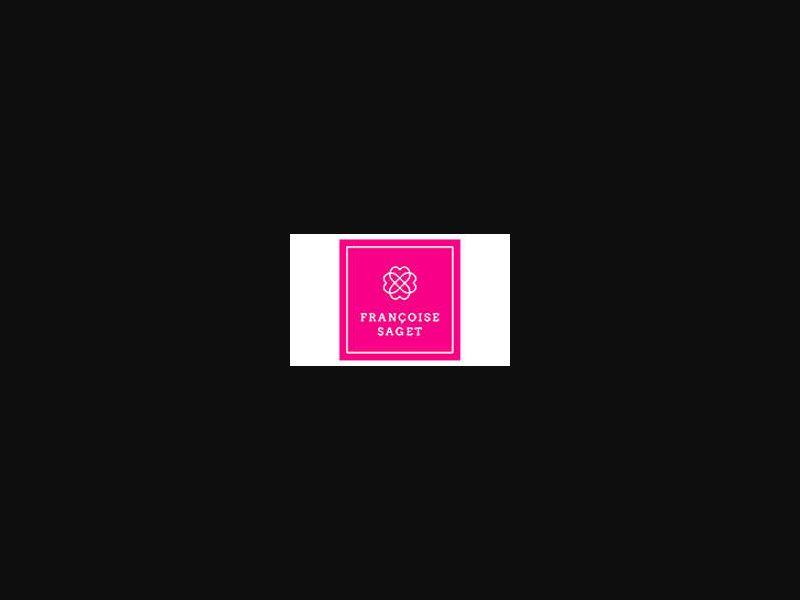 Affiliation Francoise Saget