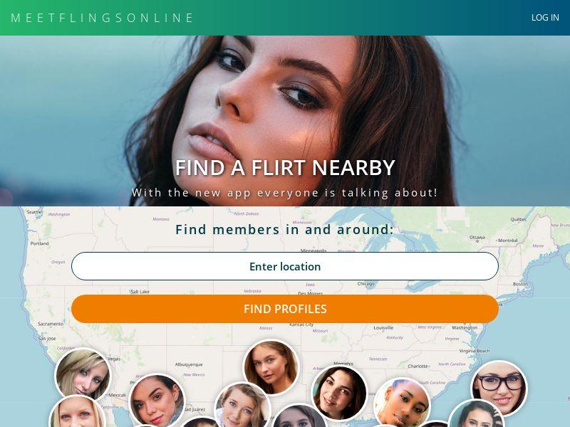 US - meetflingsonline.com - CPL DOI - WEB/TAB/MOB - EMAIL ONLY