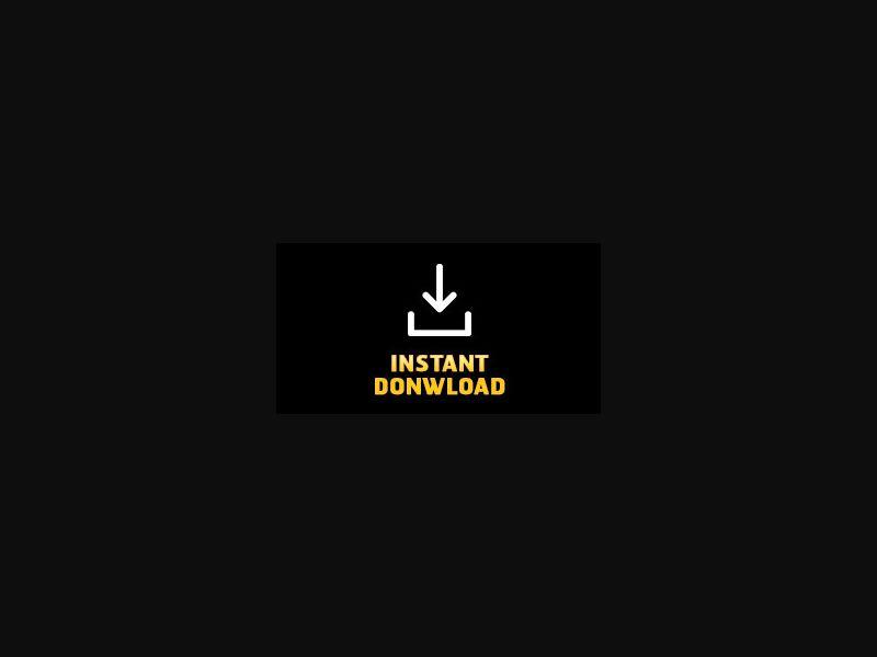 Download Freak Vodafone