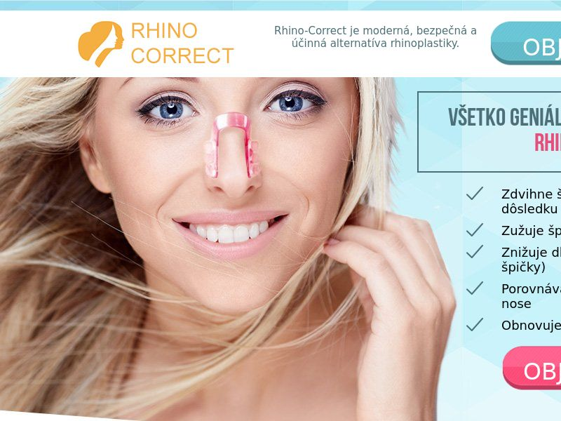 Rhino-correct - SK