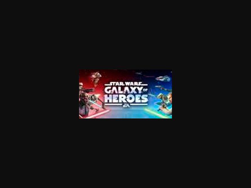 GalaxyWar Vodafone