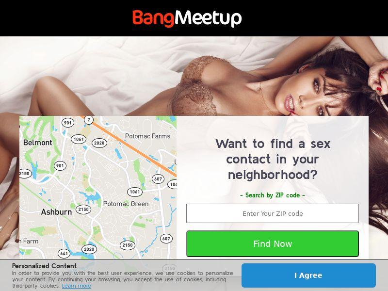 BangMeetup - SOI - US/CA/AU