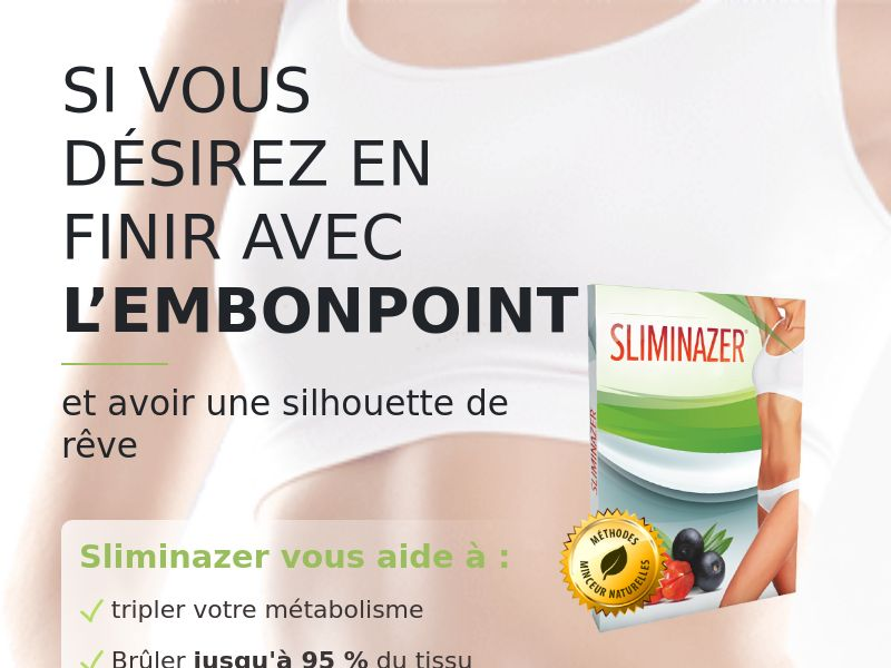 sliminazer_FR (Web/Desktop) (manual) (sweeps) (CPL=SOI)