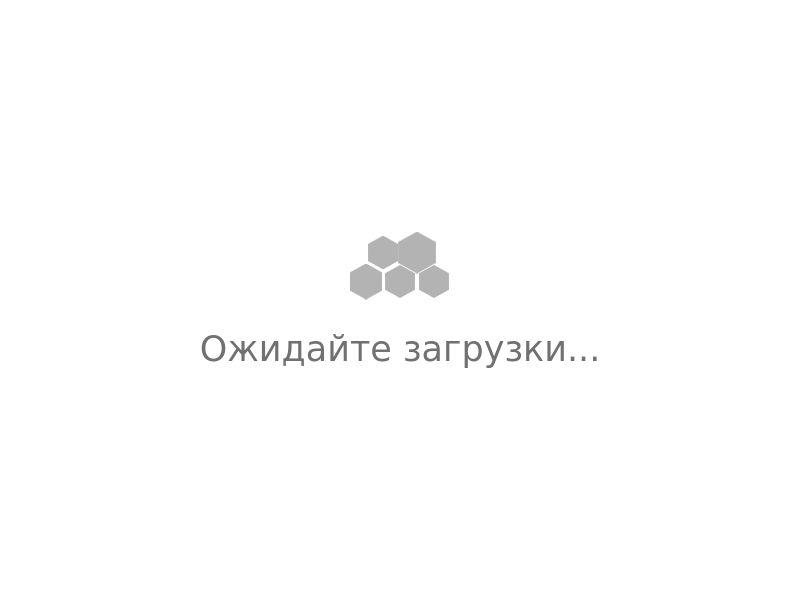 Vulkan Club FB+app   RU
