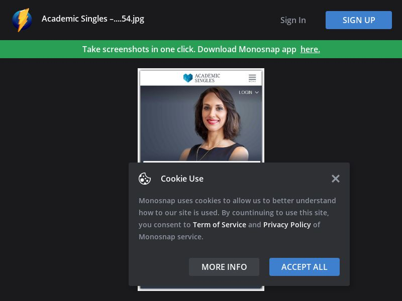 New Zealand (NZ) - Academic Singles - Mobile